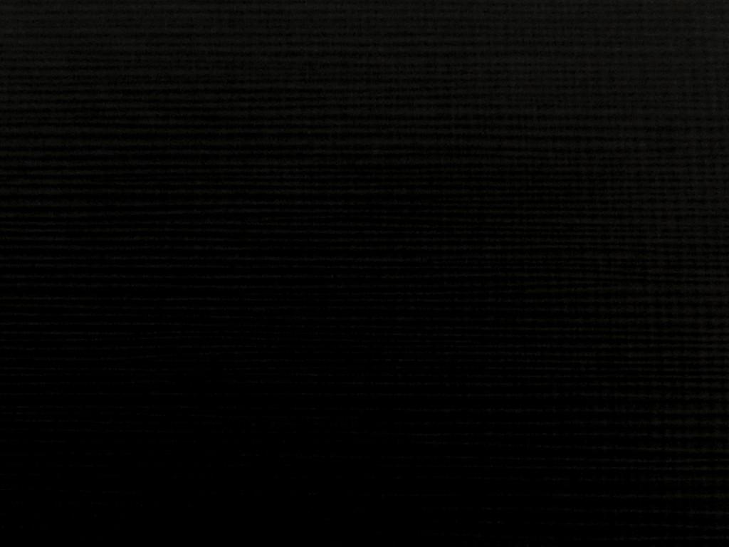 Fita de Borda PVC Ônix MASISA 35mm - PROADEC