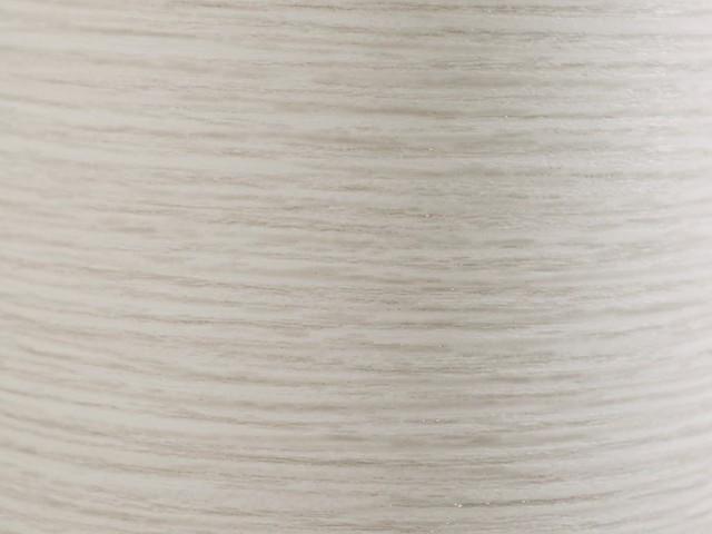 Fita de Borda PVC Teka Artico ARAUCO 22mm - PROADEC