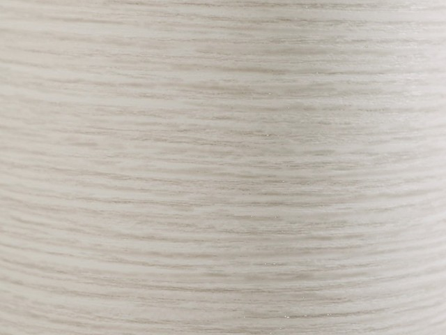 Fita de Borda PVC Teka Artico ARAUCO 35mm - PROADEC