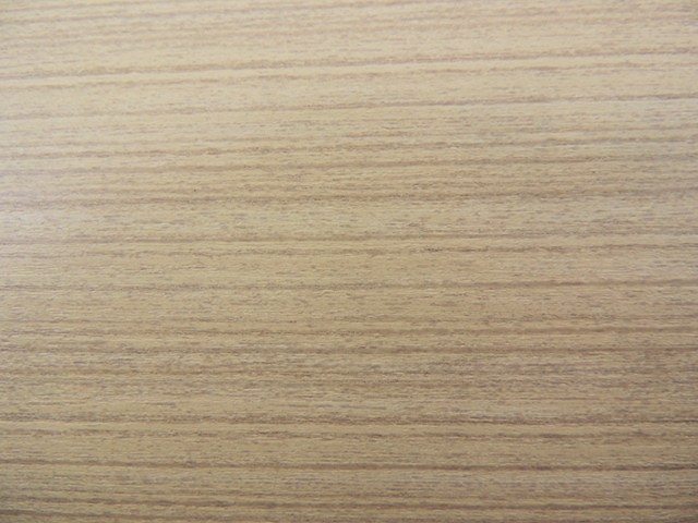 Fita de Borda PVC Vanilla FIBRAPLAC 150mm - PROADEC