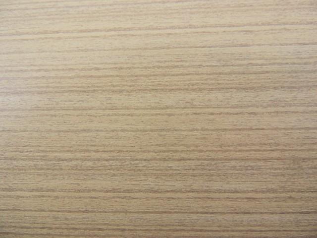 PERFIL PVC VANILLA DUNA 35 MM