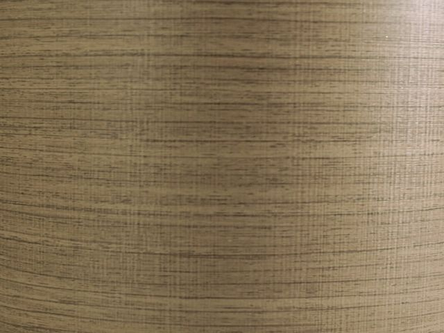 Fita de Borda PVC Walnut 150mm - PROADEC