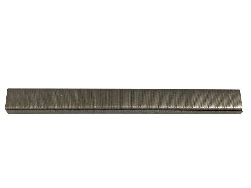 Grampo 106/6 - Caixa com 2000 unidades  - Airfix