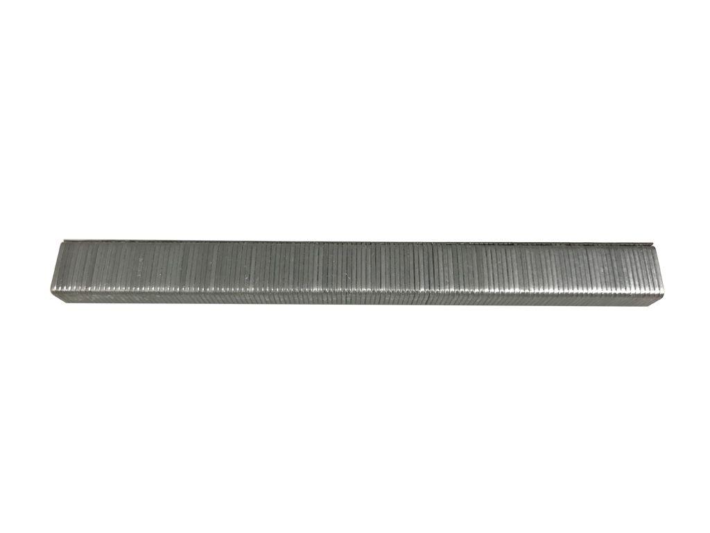 Grampo 106/8 - Caixa com 2000 unidades  - Airfix