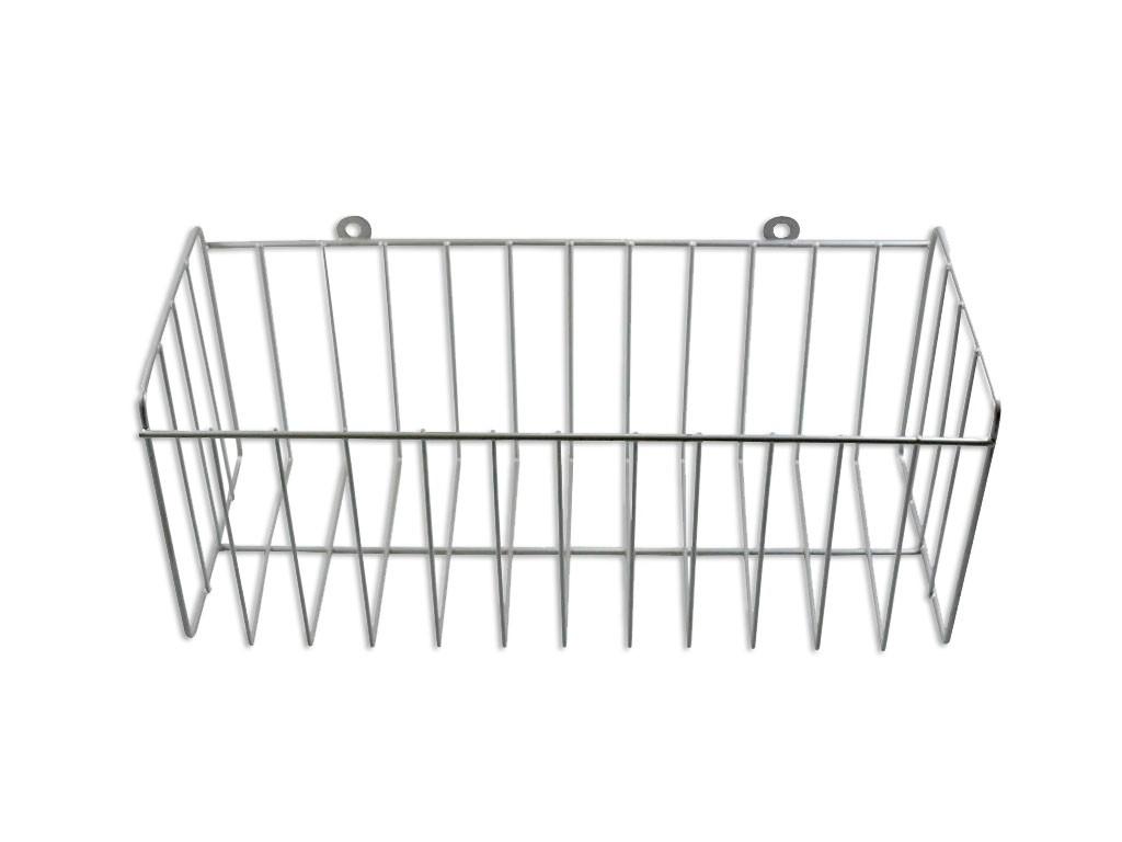 Porta Latas Simples Aluminio - Artepoli