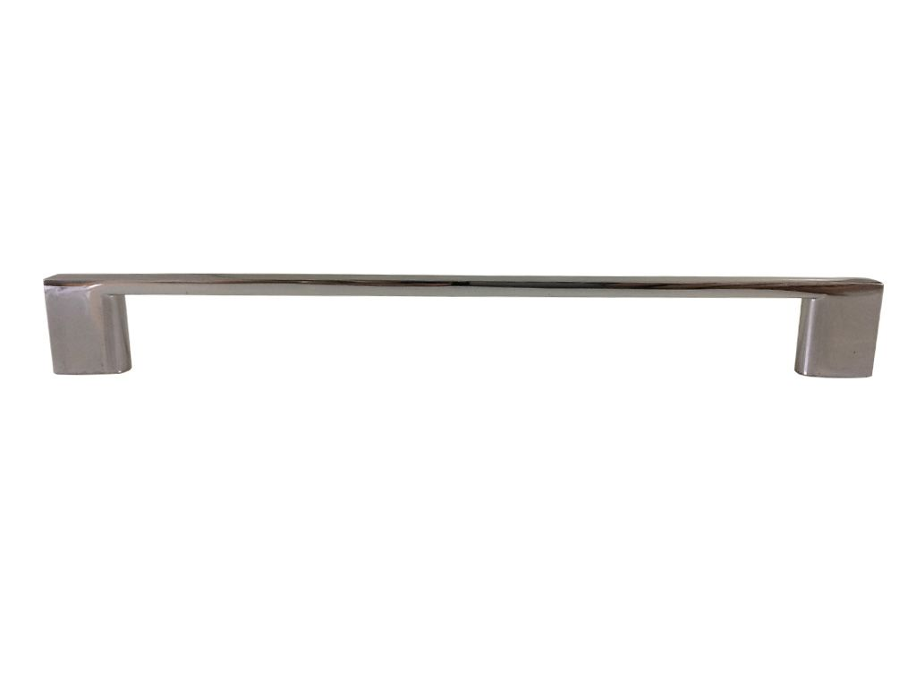Puxador IL950 224mm Cromado - ITALY LINE