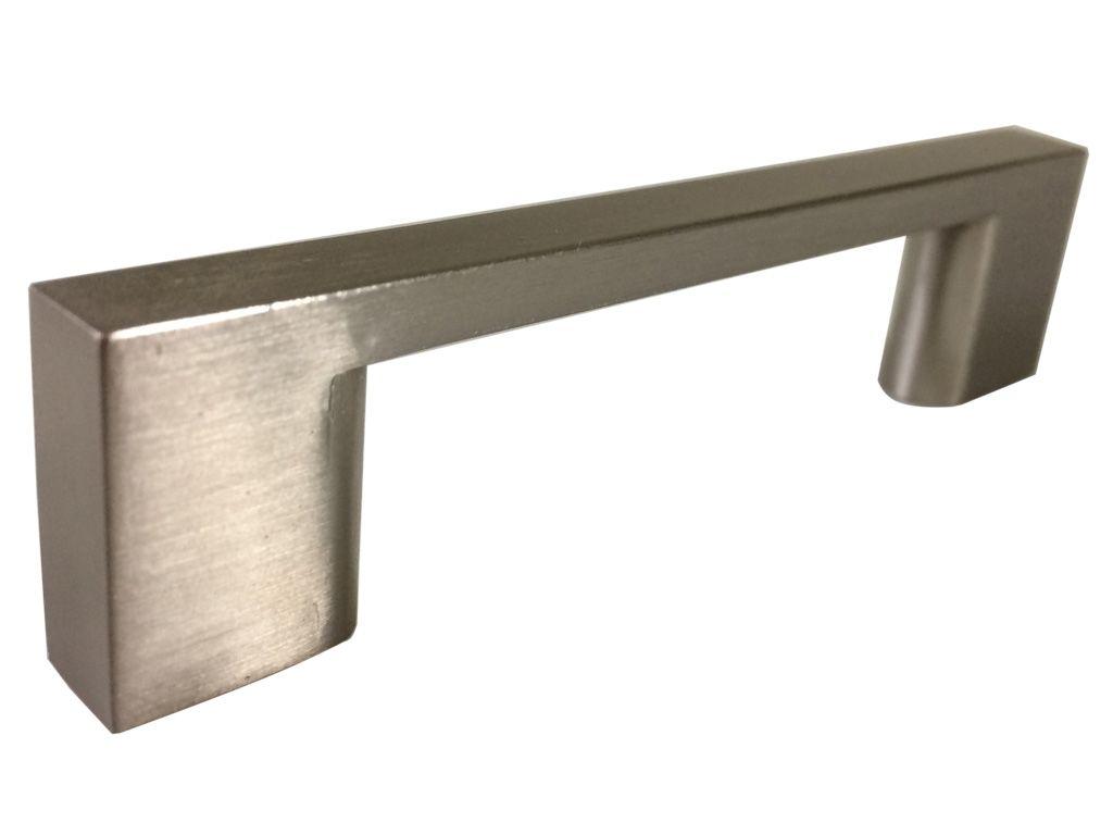 Puxador IL950 64 mm AE - ITALY LINE
