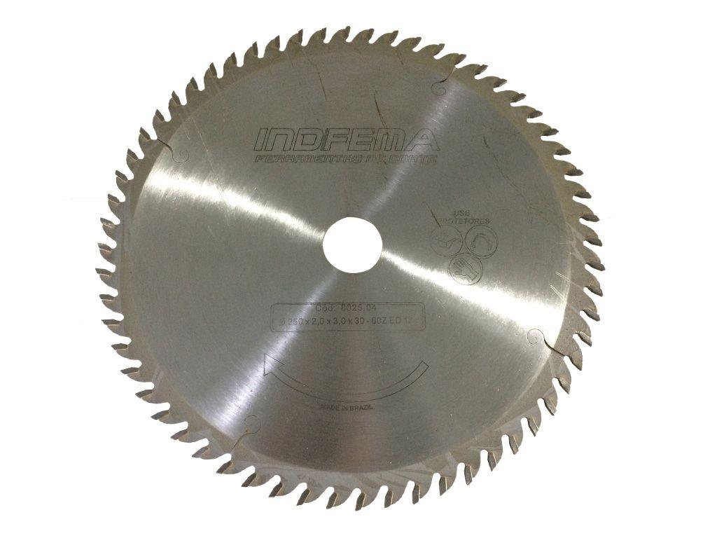SCW 250 X 2.0 X3.0 X 30-60Z ED 8025.04
