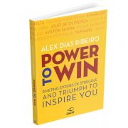 Book Power To Win