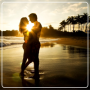 Romance em Lua de Mel