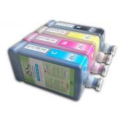 Tinta Eco-Solvente Xtreme Colors IJ 2000 - 1 Litro