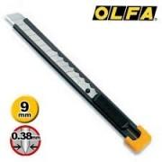 Estilete S 9mm - Olfa