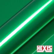 HX30VBOB Boston Green Gloss - Escolha entre metro linear ou rolo fechado