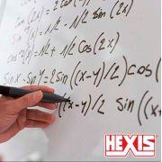 Hexis - Quadro de Avisos