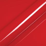 S5200B Bright Cardinal Red Gloss - Escolha entre metro linear ou rolo fechado