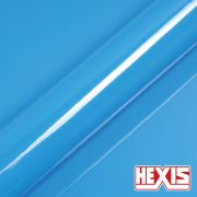 HEXIS - Olympic Blue Gloss - S5299B