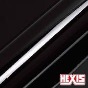 HEXIS - Deep Black Gloss - HX20890B
