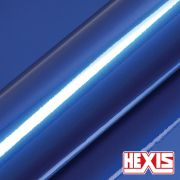 HEXIS - Pitch Blue Metallic - HX20905B