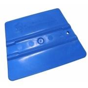 Espátula Plástica Média ProWrap Blue