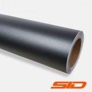 Sand Black Matt SID  -  Escolha entre metro linear ou rolo fechado