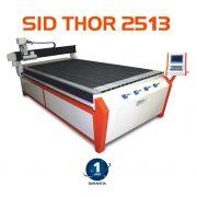 SID THOR 2513