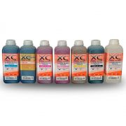 Tinta Solvente Xtreme Colors IJ 1000 Premium - 1 Litro