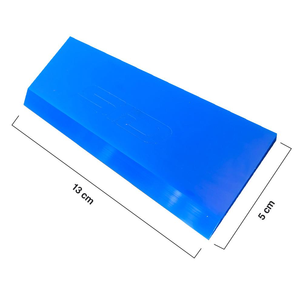 Borracha para aplicação de PPF e Window Film - SID