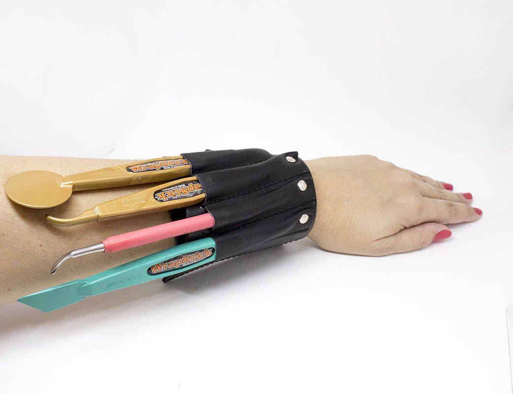 "Bracelete para Ferramentas ""Manchette3"" - Hexis"