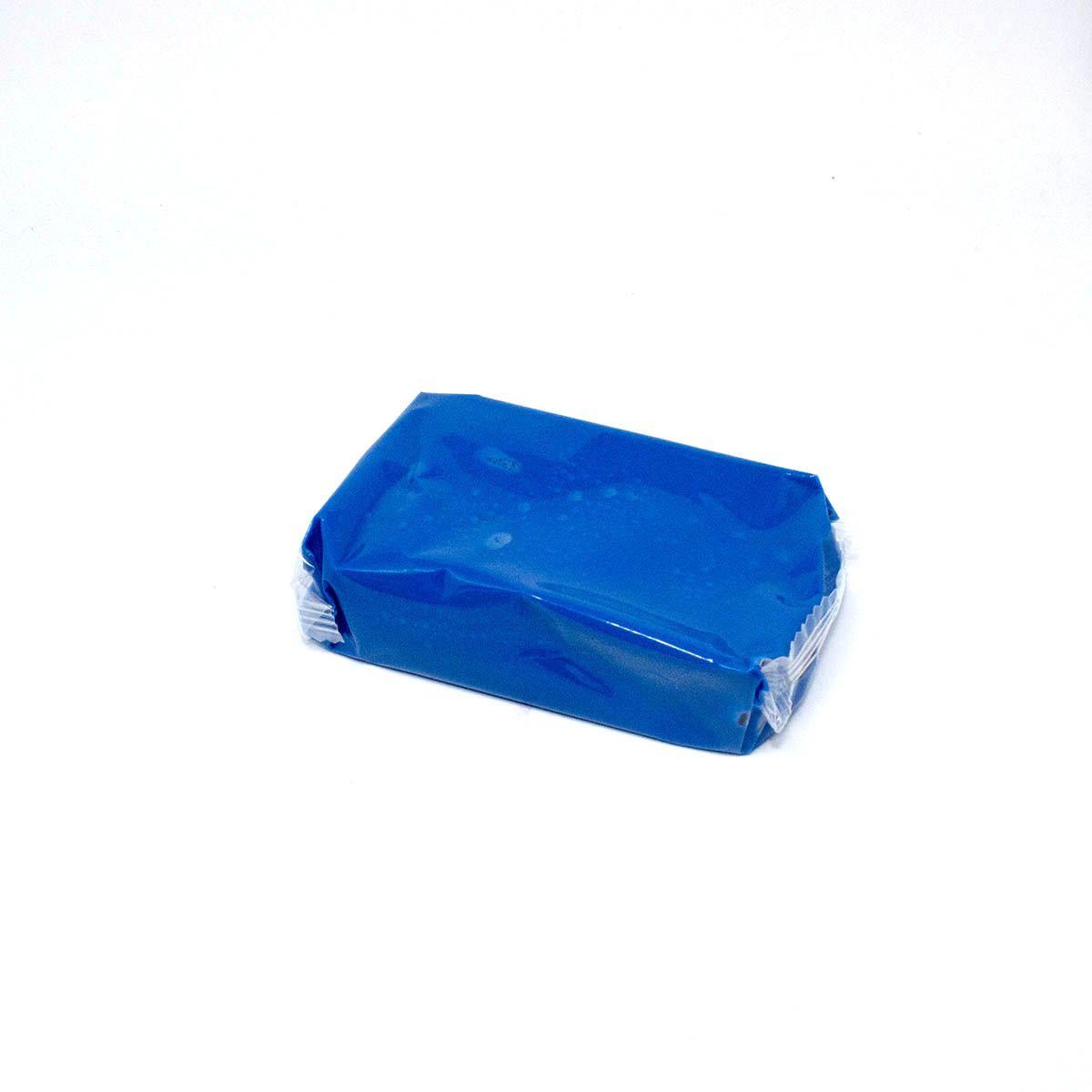Claybar 200g - Descontaminante de Superfície
