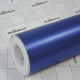 VCH302 Matte Chrome Pearl Blue