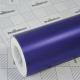 VCH303 Matte Chrome Violet Purple