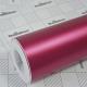 VCH304 Matte Chrome Royal Pink