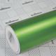 VCH307 Matte Chrome Apple Green