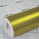 VCH308 Matte Chrome Sparkling Gold