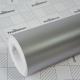VCH311 Matte Chrome Metal Silver