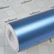 VCH313 Matte Chrome Steel Blue