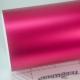VCH404 Satin Chrome Hot Pink