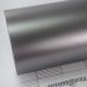 VCH410 Satin Chrome Earl Grey