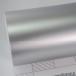 VCH411 Satin Chrome Silver Sage