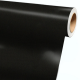 SW-900-193X Brushed Black