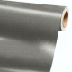 SW-900-813X Brushed Steel