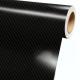 SW-900-194X Carbon Fiber Black