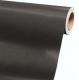 SW-900-845-M Matte Metallic Charcoal