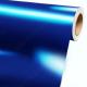 SF-100-256-S Conform Chrome Blue