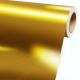 SF-100-604-S Conform Chrome Gold