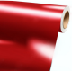 SF-100-474-S Conform Chrome Red
