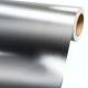 SF-100-843-S Conform Chrome Silver