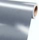 SW-900-814M Gloss Metallic Quick Silver