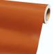 SW-900-371-M Matte Metallic Blaze Orange