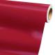 SW-900-472-M Matte Metallic Garnet Red